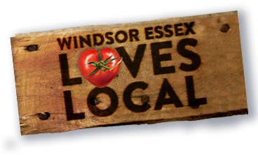 windsor Essex Loves Local